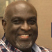 Rawle Thomas profile photo